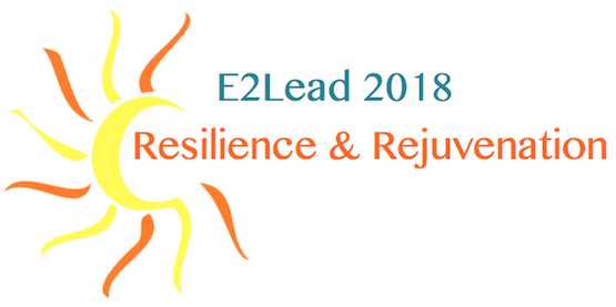 e2lead2018_logo
