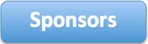 sponsorstab
