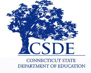 csde-300x242