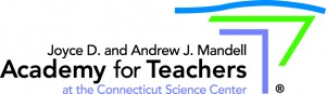 Academy-for-Teachers_trademark