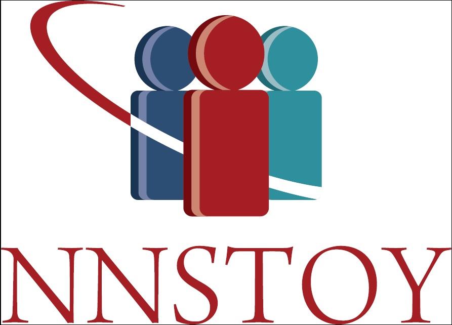 NNSTOY-Logo-3