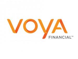 Voya_logo