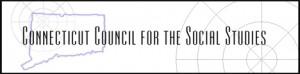 ccss_logo