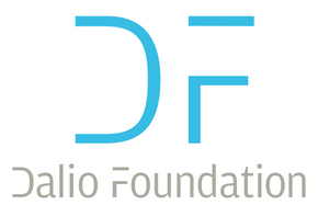 dalio_foundation
