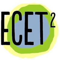 ECET2 Scaled